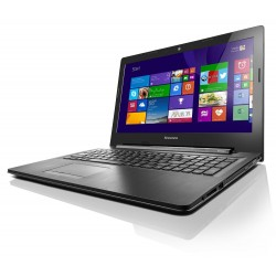 Lenovo Ideapad G50-80 Intel...